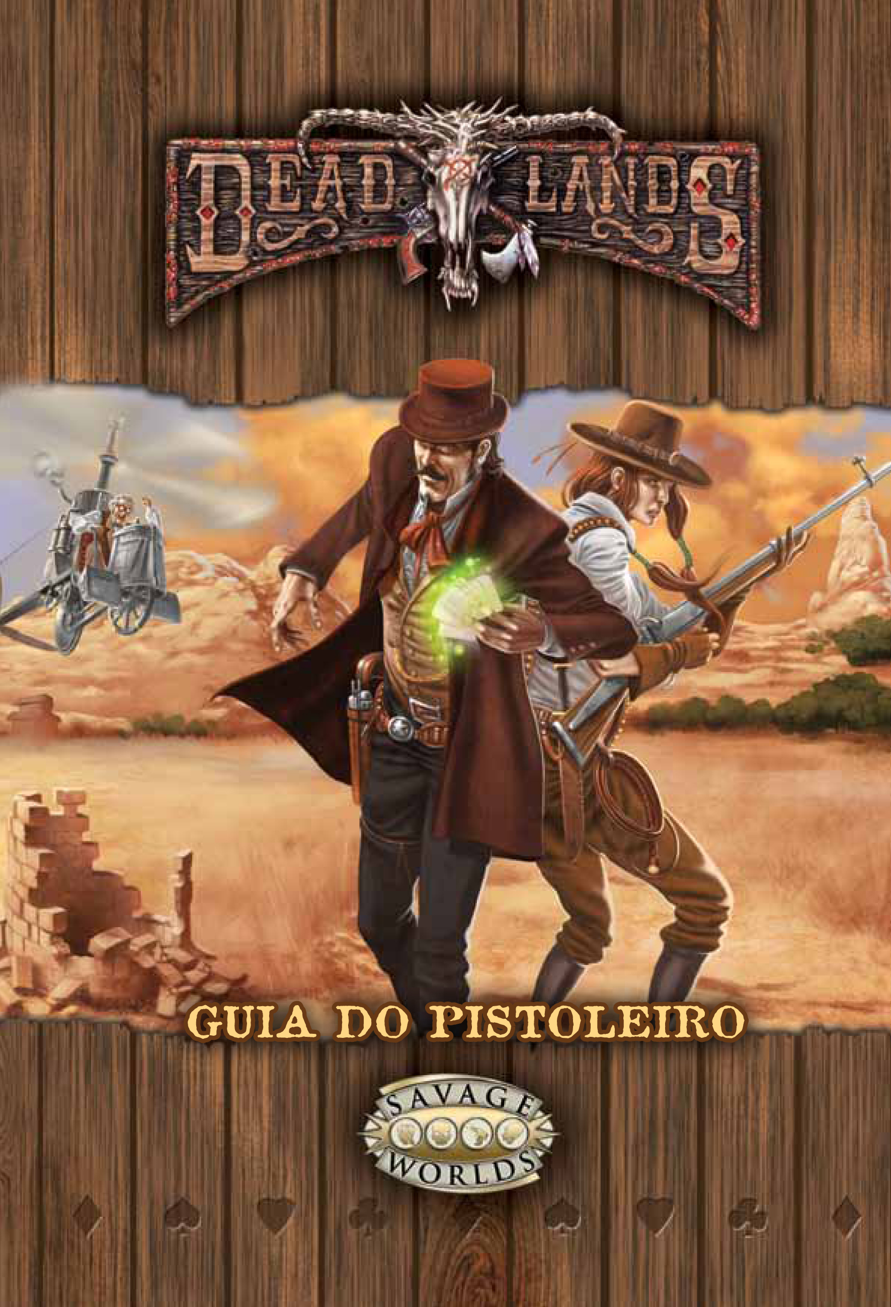 Deadlands_Guia_do_Pistoleiro