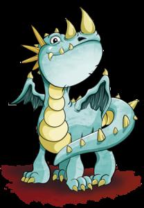 Dragão_filhote_site