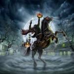 Headless_Horseman