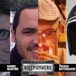 rolepunkers