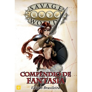 savage-worlds-compendio-de-fantasia