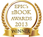 EPICon Awards 2013